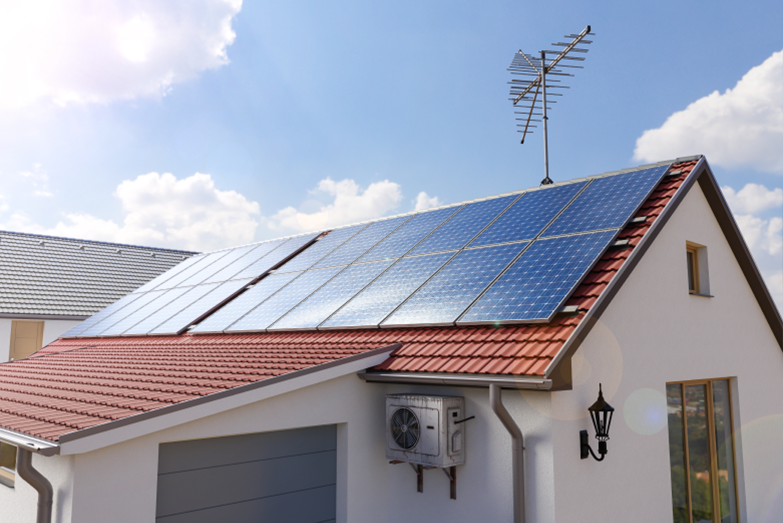 solar-panels-on-the-house-roof-3d-illustration-1-1